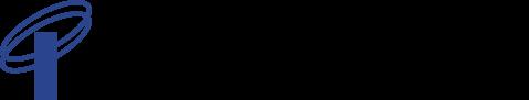 東都計装株式会社