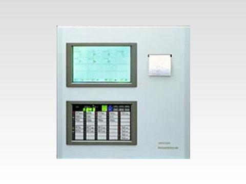 蓄熱式ヒートポンプシステムコントローラ